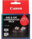 Canon-PG640CL641CP-640-641-Combination-Pack Sale