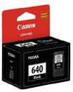 Canon-PG640-Standard-Black-Ink-Cartridge Sale