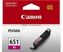 Canon-CLI651M-Magenta-Ink-Cartridge Sale