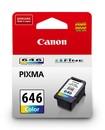 Canon-CL646-Colour-Ink-Cartridge Sale