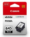 Canon-PG645-Black-Ink-Cartridge Sale