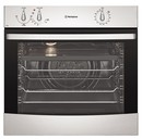 Westinghouse-WVG613SNG-60cm-Gas-Oven Sale