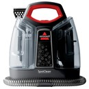 Bissell-3698F-SpotClean Sale