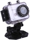 Laser-NAVSPORT1080X-Sports-Cam-1080X Sale