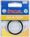 Inca-470255-55mm-UV-Filter Sale