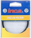 Inca-470258-58mm-UV-Filter Sale
