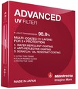 Manfrotto-599258M-58mm-Advanced-UV-Filter Sale