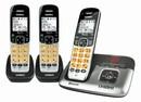 Uniden-Premium-Dect-Digital-Cordless-Phone-System Sale