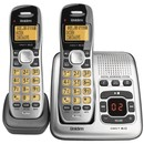 Uniden-DECT-1735-1-DECT-Digital-Phone-System Sale