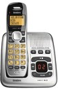 Uniden-DECT-1735-DECT-Digital-Phone-System Sale