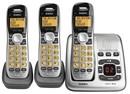 Uniden-DECT-Digtial-Phone-System Sale