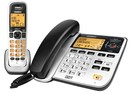 Uniden-DECT-Digital-Cordless-Phone Sale