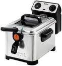 Tefal-Filtra-Pro-Deep-Fryer Sale