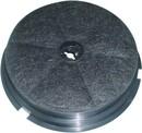 Westinghouse-ARCFD-Carbon-Filter Sale