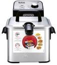 Tefal-FR3220-2L-Compact-Pro-Deep-Fryer Sale
