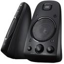 Logitech-Z623-2.1-Channel-Speaker-System Sale
