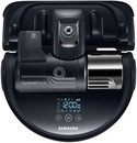 Samsung-SR20K9350WK-POWERbot-VR9300-Robot-Vacuum Sale