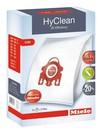 Miele-FJM-Hyclean-3D-FJM-Hyclean-3D-Dustbags Sale