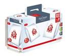Miele-Maxipack-FJM-3D-Hyclean-Dustbags Sale
