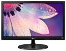 LG-24-LED-Monitor Sale