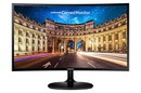 Samsung-27-FHD-Curved-4MS-Freesync-LED-Monitor Sale