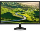 Acer-UM.VR1SA.001-23-LED-Monitor Sale