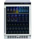 DeLonghi-DEBC145-Beverage-Cabinet Sale