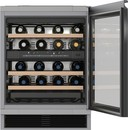 Miele-Built-Under-Wine-Conditioning-Unit Sale