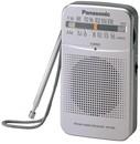 Panasonic-RF-P50-Pocket-Radio Sale
