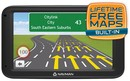 Navman-MOVE70LM-5-LCD-GPS Sale