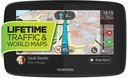 TomTom-GO520-5-GPS Sale