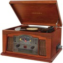 Crosley-CR42C-PA-Lancaster-Entertainment-Unit Sale
