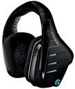 Logitech-981-000600-G933-7.1-Surround-Sound-Gaming-Headset Sale