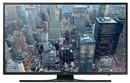 Samsung-75-4K-Ultra-HD-LED-Smart-TV Sale