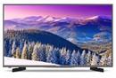 Hisense-32K3110W-32-HD-Smart-LED-TV Sale