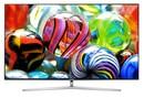 Samsung-Series-9-UA55KS9000-55-SUHD-Smart-LED-TV Sale