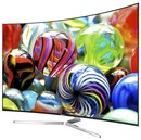 Samsung-Series-9-UA55KS9500W-55-Curved-4K-SUHD-TV Sale
