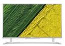 Acer-DQ.B7TSA.002-Aspire-C24-760-All-in-One-Computer Sale