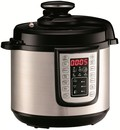 Tefal-Fast-Delicious-Multi-Cooker Sale