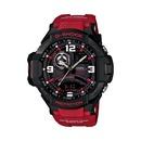 Casio-G-Shock-Watch-ModelGA1000-4B Sale