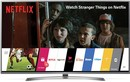 LG-60152cm-4K-Ultra-HD-Smart-TV Sale