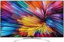 LG-65165cm-4K-Super-Ultra-HD-200Hz-TV Sale