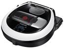 Samsung-Powerbot-Pro-Robot-Vacuum Sale