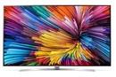 LG-75190cm-4K-Super-Ultra-HD-LED-TV Sale