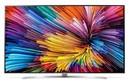 LG-86218cm-4K-Super-Ultra-HD-Smart-OLED-TV Sale