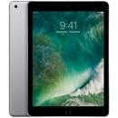 iPad-9.7-128GB-WiFi-Space-Grey Sale