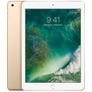 iPad-9.7-128GB-WiFi-Gold Sale