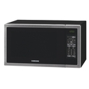 40L-1000W-Stainless-Steel-Microwave Sale