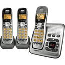 Cordless-Phone-Triple-Pack Sale