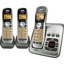 Cordless-Phone-Triple-Pack Sale
